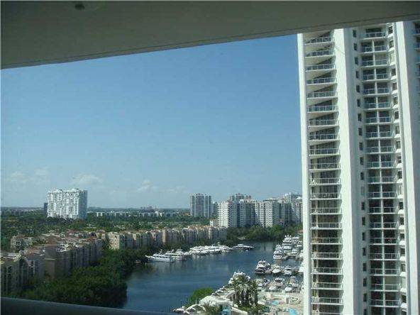 19400 Turnberry Way # 1132, Aventura, FL 33180 Photo 5