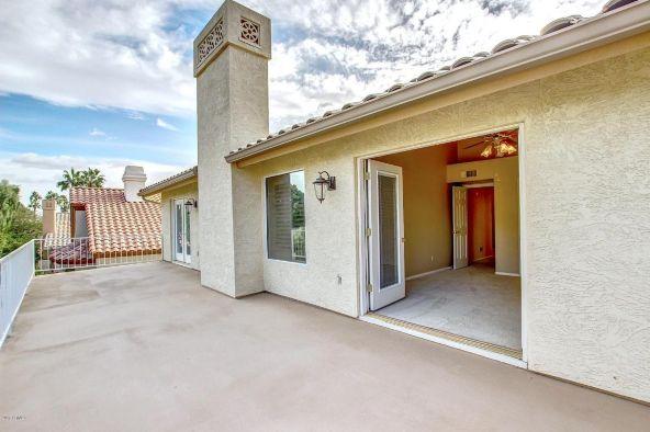 4721 N. Brookview Terrace, Litchfield Park, AZ 85340 Photo 42