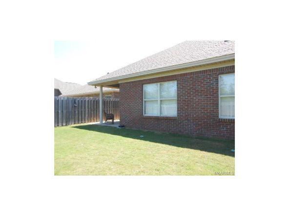 9307 Turnberry Park Dr., Montgomery, AL 36117 Photo 34