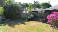 Home for sale: 12280 Gingerwood Ln., Wellington, FL 33414