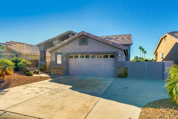 8943 W. Maui Ln., Peoria, AZ 85381 Photo 7
