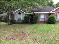 Home for sale: 5212 Southern Oaks Trl, Grand Bay, AL 36541
