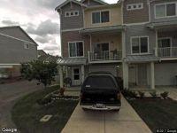 Home for sale: Military Rd. E. Unit E, Tacoma, WA 98402