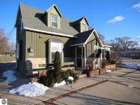 Home for sale: 437 S. Mission St., Mount Pleasant, MI 48858