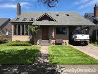 Home for sale: 2708 Field St., Longview, WA 98632