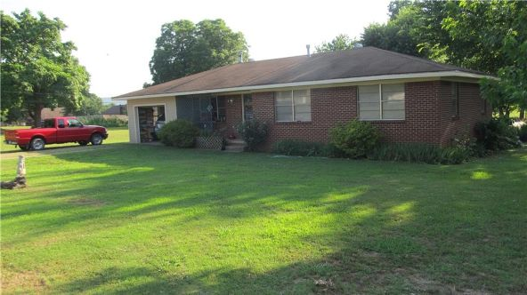 1214 Elm St., Paris, AR 72855 Photo 1