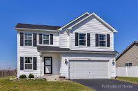 Home for sale: 635 Oakwood St., Minooka, IL 60447