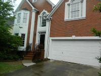 Home for sale: 3334 Rose Ridge, Atlanta, GA 30340