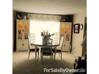 Home for sale: 700 Ashton Cir., Kettering, OH 45429