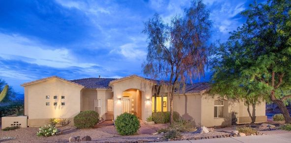 13618 N. Sunset Dr., Fountain Hills, AZ 85268 Photo 1