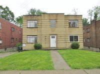 Home for sale: 4423 Ridgeview Avenue, Cincinnati, OH 45238