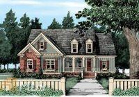 Home for sale: 1038 Monticello Dr., Monroe, GA 30655