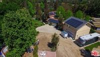 Home for sale: 11687 Charisma Ct., Camarillo, CA 93012