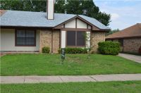 Home for sale: 808 Midcreek, Euless, TX 76039