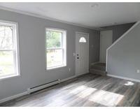 Home for sale: 12 Bush Rd., Cummington, MA 01026
