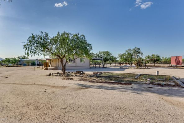 14861 W. Guy, Tucson, AZ 85736 Photo 22