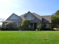 Home for sale: 1546 Spring Creek Dr., Murray, KY 42071
