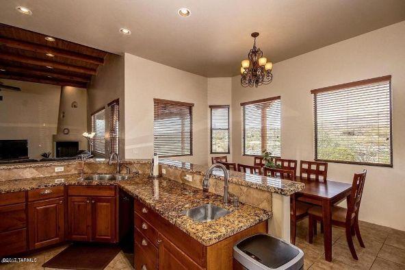 15505 E. Rincon Creek Ranch, Tucson, AZ 85747 Photo 11