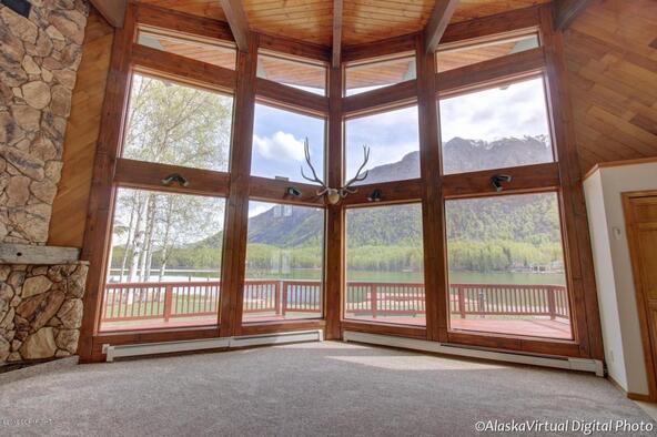 22643 Mirror Lake Dr., Chugiak, AK 99567 Photo 7