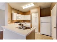 Home for sale: 350 Emerald Forest Blvd. Unit#3204, Covington, LA 70433