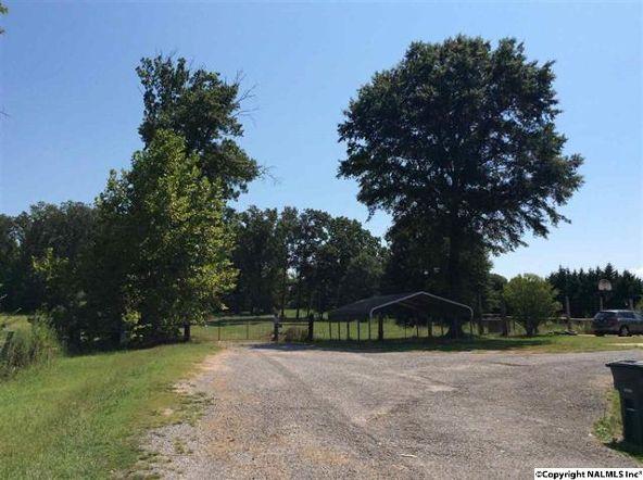 104 County Rd. 338, Moulton, AL 35650 Photo 33
