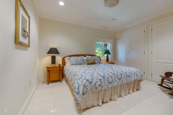 380 Isla Dorada Blvd., Coral Gables, FL 33143 Photo 39