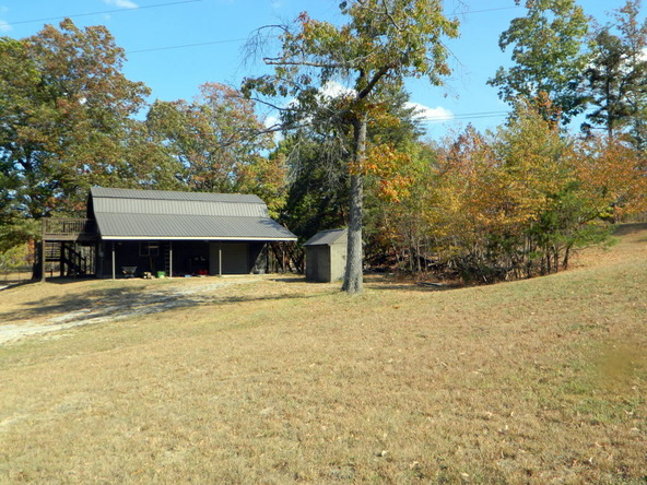 526 County Rd. 139, Bryant, AL 35958 Photo 133