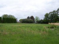 Home for sale: 346 Skylark Dr., Bloomingdale, IL 60108