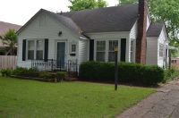 Home for sale: 112 N. Mclemore, Brownsville, TN 38012