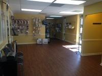 Home for sale: 775 S. Bonner St., Ruston, LA 71270