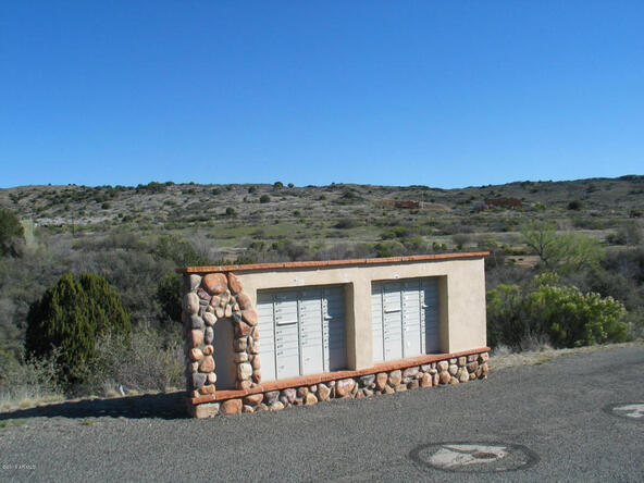 12431 S. Caballo Terrace, Mayer, AZ 86333 Photo 45