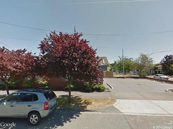S. 12th St., Tacoma, WA 98405 Photo 1