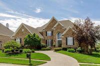 Home for sale: 3219 Deer Pointe Pl., Prospect, KY 40059