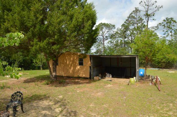 2192 Shelby, Chipley, FL 32428 Photo 2
