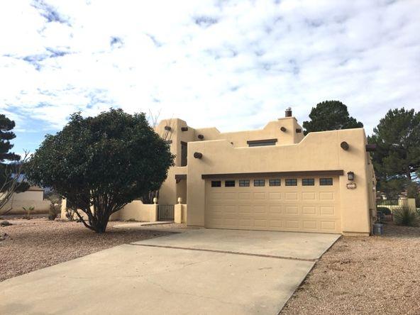 2548 S. Player Ave., Sierra Vista, AZ 85650 Photo 4