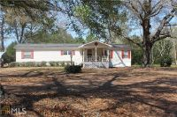 Home for sale: 509 Sisters Ferry Rd., Clyo, GA 31303