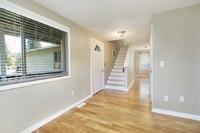 Home for sale: 7806 188th St. Ct. E., Puyallup, WA 98375