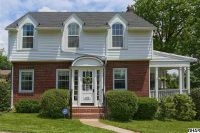 Home for sale: 101 N. 32nd St., Harrisburg, PA 17111