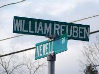 Home for sale: 501-534 William Reuben Dr., Endicott, NY 13760