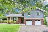 Home for sale: 7 Ridge Rd., Englewood Cliffs, NJ 07632