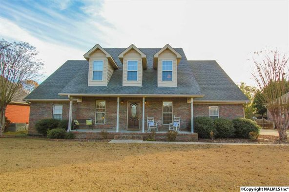 306 Christine St., Athens, AL 35611 Photo 39