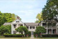 Home for sale: 8 Main St., Salisbury, CT 06068