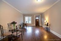 Home for sale: 1222 Darien Path Way, Darien, IL 60561