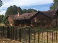 Home for sale: 922 Rd. 1310, Mooreville, MS 38857