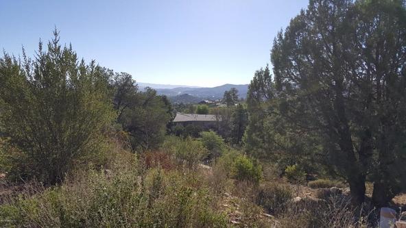 939 Winding Spruce Way, Prescott, AZ 86303 Photo 29
