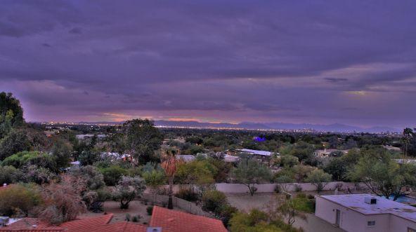 3837 E. Stella Ln., Paradise Valley, AZ 85253 Photo 6