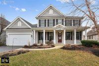 Home for sale: 1429 Seaton St., Elburn, IL 60119