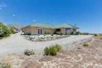 Home for sale: 75845 Skyline Dr., Desert Hot Springs, CA 92241