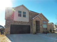 Home for sale: 723 Callaway Dr., Allen, TX 75013