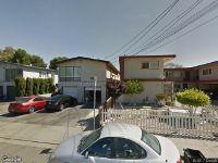 Home for sale: Blenheim, Redwood City, CA 94063